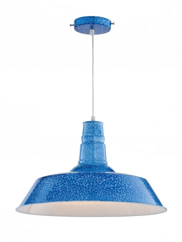 Industrial Funnel Pendant Lamp - Special Edition - Pendant Light - Citilux