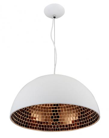 Mosaic Pendant lamp - Pendant Light - Citilux