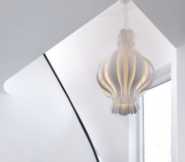 Onion pendant lamp - Pendant Light - Citilux