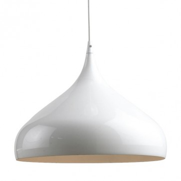 Replica Benjamin Hubert Spinning Light Pendant Lamp - Large - Pendant Light - Citilux