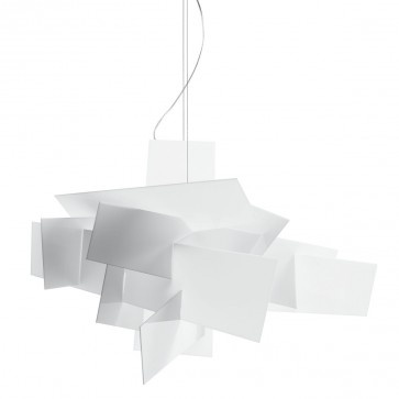 Replica Big Bang pendant lamp -Large - Pendant Light - Citilux