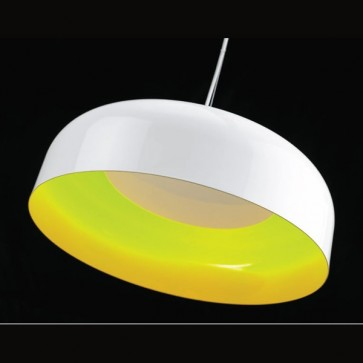 Replica Canopy Pendant Lamp - Pendant Light - Citilux