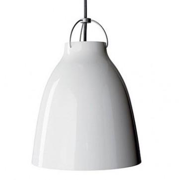 Replica Cecilie Manz Caravaggio Pendant-40cm - Pendant Light - Citilux