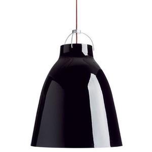 Replica Cecilie Manz Caravaggio Pendant-55cm - Pendant Light - Citilux