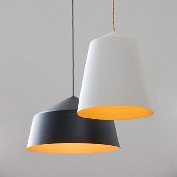 Replica Corinna Warm Circus Suspension Lamp -36cm - Pendant Light - Citilux