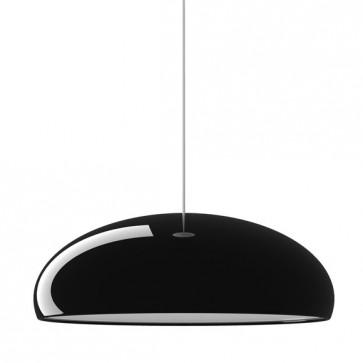 Replica FontanaArte Pangen pendant light  - Pendant Light - Citilux