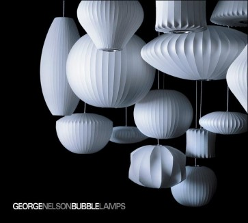 Replica George Nelson Bubble Lamp - Ball Premium - Pendant Light - Citilux