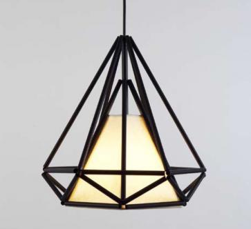 Replica Himmeli Pendant lights - Small - Pendant Light - Citilux