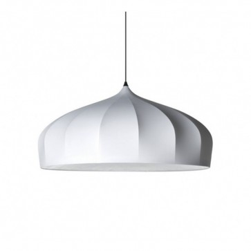 Replica Jameelah El-Gahsjgari Dome Pendant Lamp - 120cm - Pendant Light - Citilux