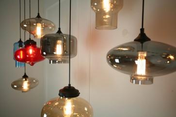 Replica Jeremy Pyles Oculo pendant lamp - Pendant Light - Citilux