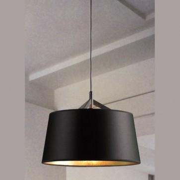 Replica S71 Pendant Lamp-60cm - Pendant Light - Citilux