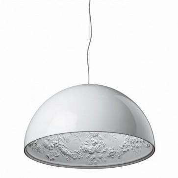 Replica Skygarden Pendant Lamp 40cm - Pendant Light - Citilux
