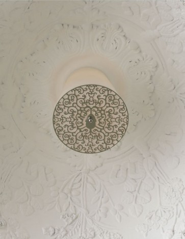 Replica Skygarden Pendant Lamp 90cm - Pendant Light - Citilux