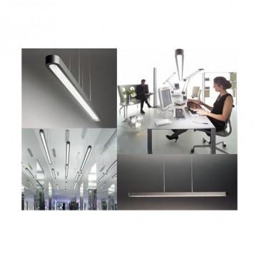 Replica Talo pendant lamp 60cm - Pendant Light - Citilux