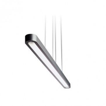 Replica Talo pendant lamp 90cm - Pendant Light - Citilux