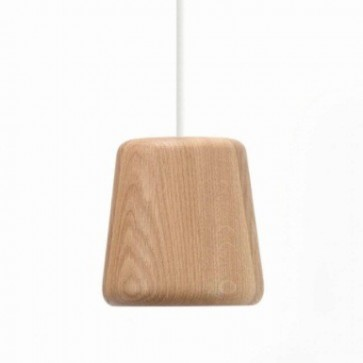 Replica Wood Contemporary Pendant lamp - A - Pendant Light - Citilux