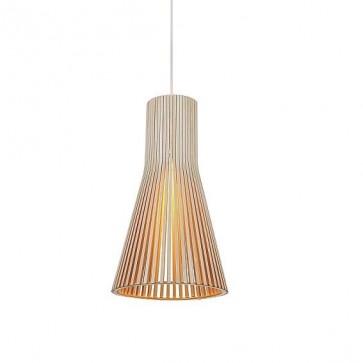 Replica Wood Secto 4201 pendant lamp -25cm-Premium version - Pendant Light - Citilux