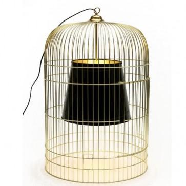 Sunset Pendant Lamp - Pendant Light - Citilux