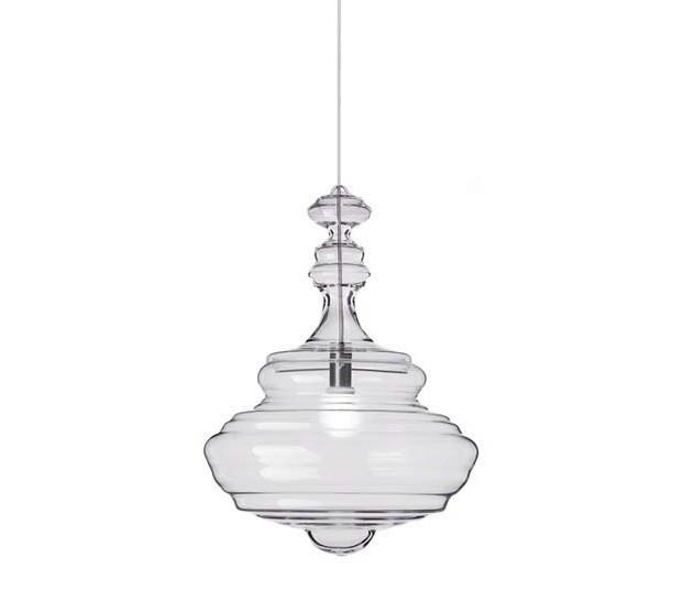 Replica bolshoi theatre blown glass pendant lamp pendant light replica bolshoi theatre blown glass pendant lamp pendant light citilux aloadofball Gallery