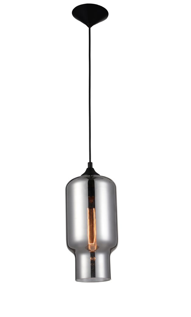 crosby collection large pendant light. Brilliant Crosby To Crosby Collection Large Pendant Light