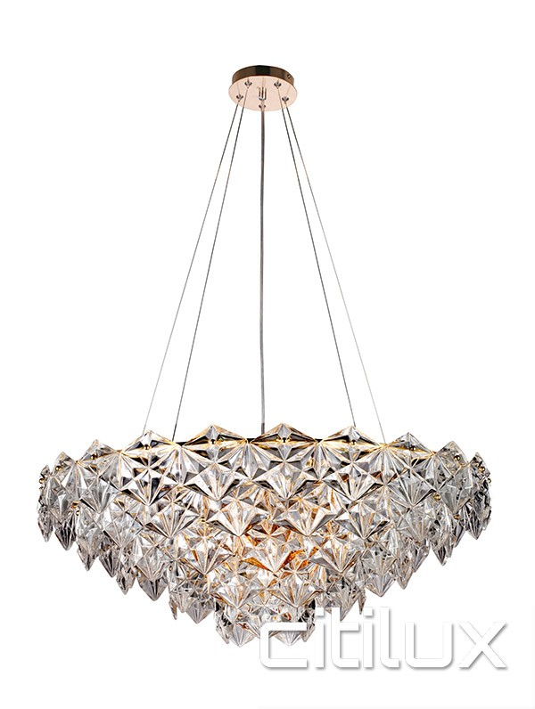 co rose graphic gold keyword canvas print wrapped framed chandelier on uk art glow wayfair