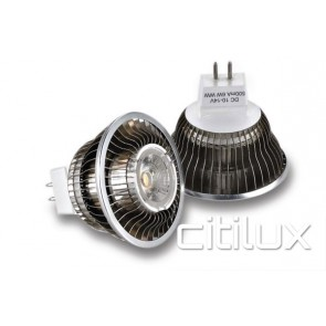 iGreen MR16 LED Bulbs