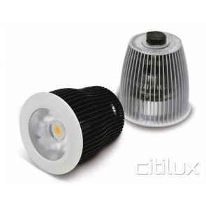 Voltex 7.4W LED Bulbs
