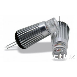 Tronlux 2.4W LED Bulbs
