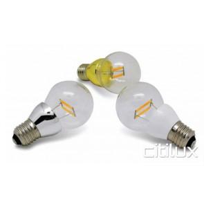 Bulbous 3.1W Bulbs
