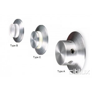Kannix 45 mm LED Type A Downlights