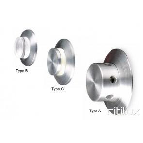 Kannix 45 mm LED Type B Downlights