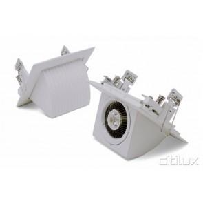 Unilite 5W LED Downlights