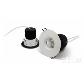 Lantec 9W  LED Downlights