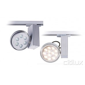 Courtnex 7.4W Track Light