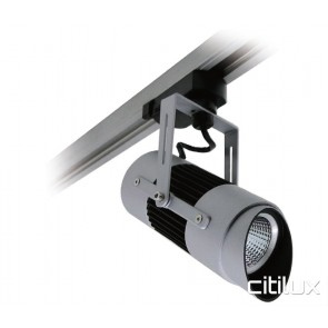Stellaron 9W Track Light