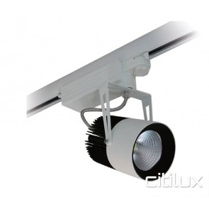 Ozeron 25W Track Light