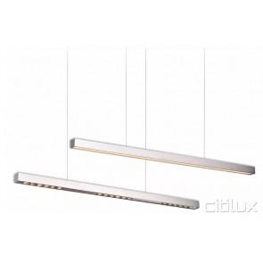 Konniex 21.7W Pendant Light