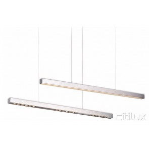 Konniex 10.8W Pendant Light