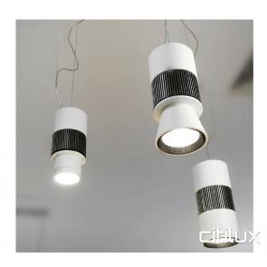 Vertron 293mm Pendant Light