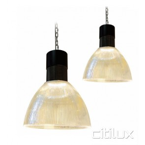 Brodex 35W Pendant Light