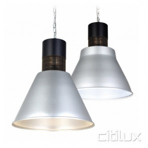 Connic 487mm Pendant Light