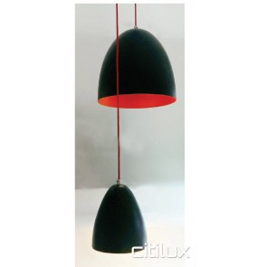 Airtip 214mm Pendant Light