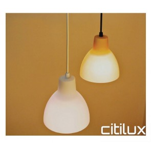 Otex 2.1W Pendant Light