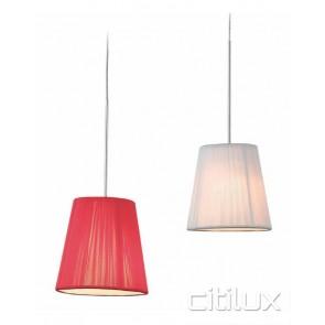 Clovex 2.1W Pendant Light