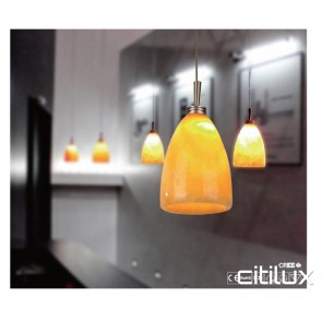 Matron 102mm Pendant Light