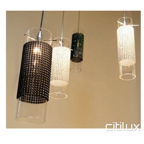 Cyrus 65mm Pendant Light