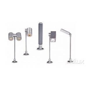 Ritax 3W LED Cabinet Display Light