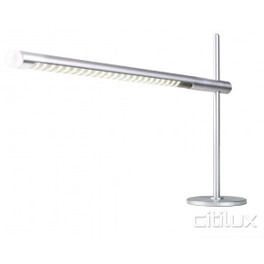 Riderex 6W LED Desk Lamp