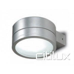Standox 5W LED Wall Light