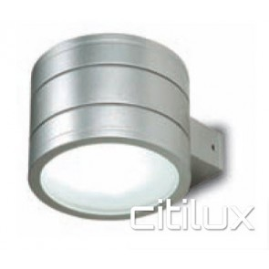 Drexcon 10W LED Wall Light